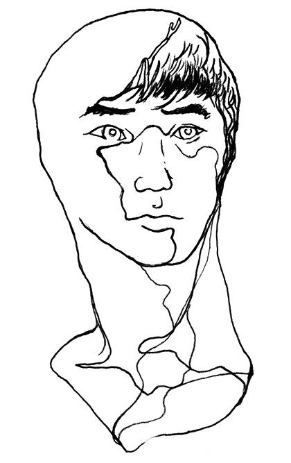 40years-quiz-caricature-1