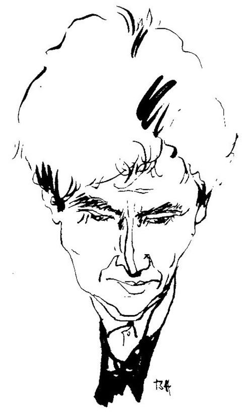 40years-quiz-caricature-3