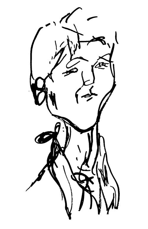 40years-quiz-caricature-5