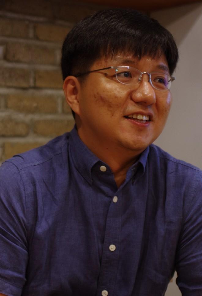 박해천 2