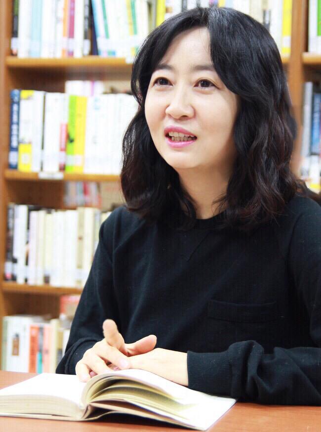 수상자 사진_신운선