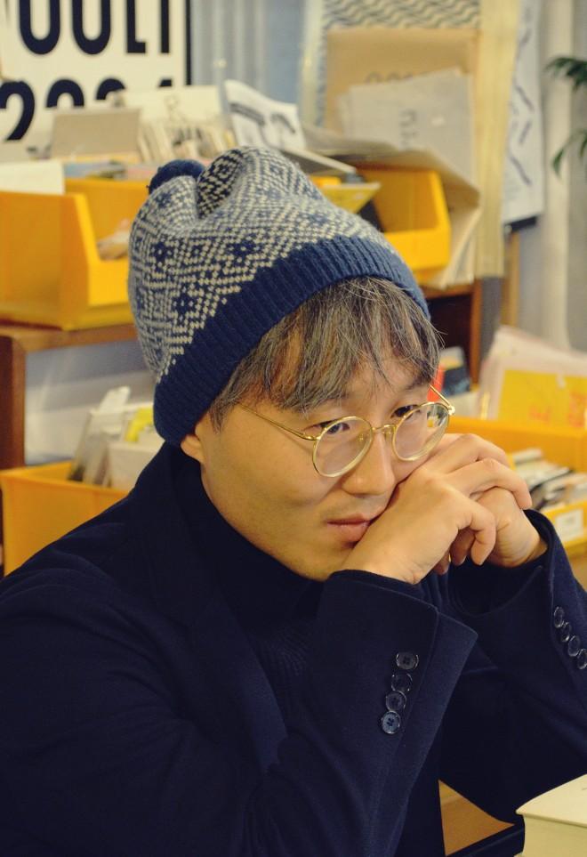 프로필_김형진